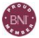 BNI Members renew online