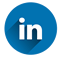 Follow the BNI Central Virginia LinkedIn page